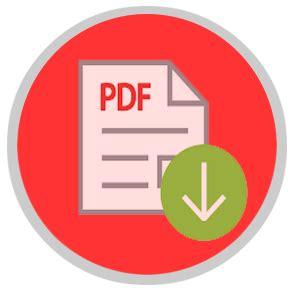 Free sample research proposal downl 282672